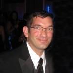 Greg Dimech